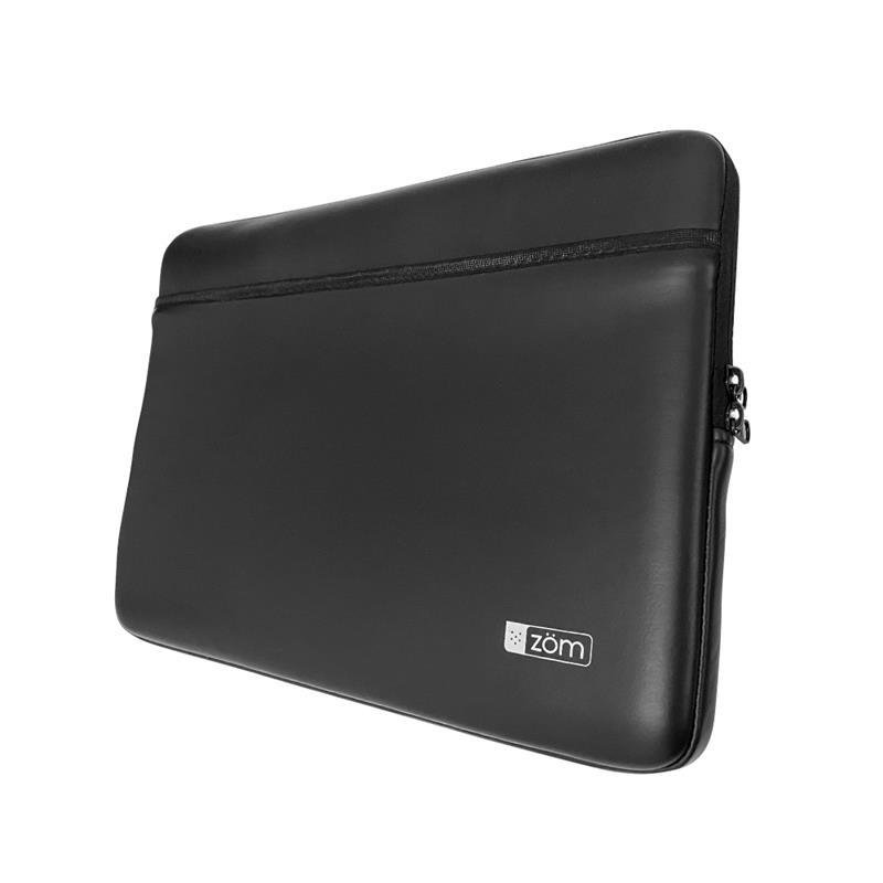 Funda para notebook de 15,6¨ ZÖM – ZF-100NB